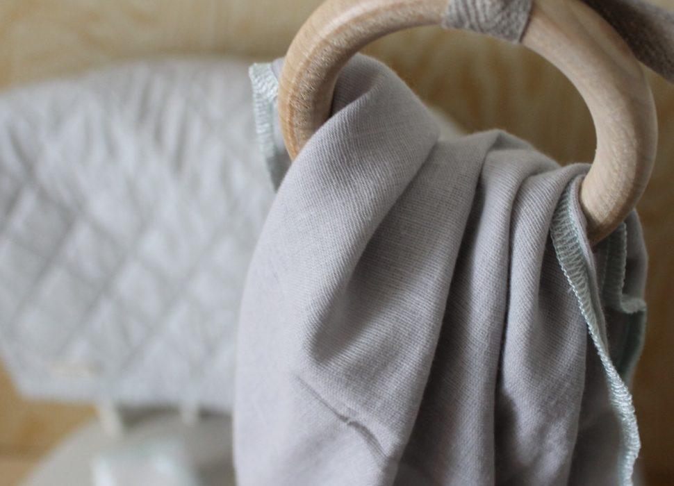 baby, babyklut, klut, kluter, cloth, koseklut, ammeklut,. waschcloth